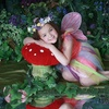 Fairy or Pet Photoshoot