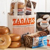 Half Off Specialty Foods from Zabar's
