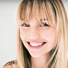 Up to 62% Off Salon Services