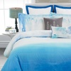 Skye Hotel 8-Piece Watercolor Comforter Set