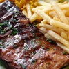 Up to 54% Off at The Tudor Ale House & The Forest Ale House in Surrey