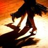 Arthur Murray Dance Studio – Up to 67% Off Classes