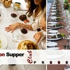 Up to 73% Off Houston Supper Club