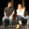 Up to 52% Off Improv Show or Course in Fremont