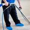 51% Off Steam Carpet Cleaning from Triple-C System