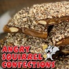 $5 for Confections at Angry Squirrel
