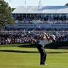 Up to 51% Off PGA Tour Golf Outing in Lemont