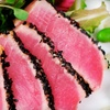 Up to 60% Off American Fusion Fare at Barringtons in Hauppauge