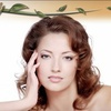 Beauty Design - Northgate: $99 for 20 Units of Botox at Beauty Design