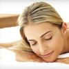 Jeunesse Spa - Midtown Manhattan: $50 Toward Spa Treatments
