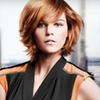 56% Off Haircut Package at Chatters Salon