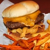Up to 52% Off Roadhouse-Style Lunch or Dinner for Two at Tycoon Flats