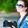 Up to 56% Off Photography Classes in Oldsmar