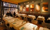 Paul K (Restaurant)- CLOSED - Hayes Valley: Three-Course Mediterranean Dinner for Two or Four at Paul K (Half Off)