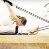 61% Off Pilates Classes at Pilates MN in Wayzata