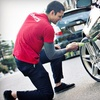 67% Off On-Location Car Wash from Cherry.com