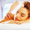 Half Off Massage in Bloomington