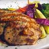 Up to 58% Off at Da Vinci Italian Restaurant in Boynton Beach