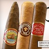 Up to 59% Off Five Cigars from Smoke Inn