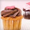 $10 for Bakery Fare at Purple Cow Bakery in Concord