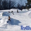 Up to 55% Off Skiing in Dresser, WI
