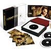Wanted: Limited Edition Collectors Gift Set on DVD