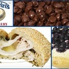 $5 for Bagels and More at Goldstein's