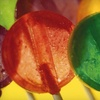 Up to 72% Off Vitamin B12 Lollipops from revitaPop
