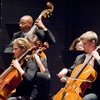 56% Off Symphony Orchestra Ticket