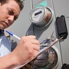 20% Off a Panel Inspection and Cleaning