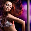 Up to 81% Off Exotic-Fitness Classes