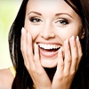 Up to 80% Off at Gentle Family Dentistry