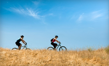 $25 Groupon to Outdoor Element Sports - Outdoor Element Sports in Amarillo