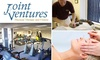 Up to 65% Off Acupuncture, Personal Training, or Massage