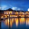 Resort Hotel Stay in Dominican Republic