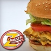 $7 for Burgers, Milkshakes, and More