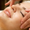Up to 53% Off Facial Treatments in Edmond