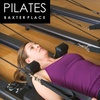 57% Off Private Pilates Session