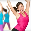 Up to 80% Off Zumba in Bedford Heights