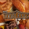 $5 for Eats at Dave's Doghouse