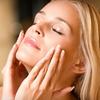 Up to 85% Off Laser Skin Tightening at Skin Laze