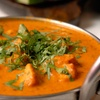 Garam Masala - Parsippany - CLOSED - Montclair Heights: $15 Worth of Indian Cuisine