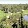 Up to 61% Off at River Spirit Golf Club