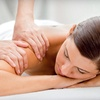 Up to 53% Off One or Three Massages in Aurora