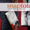 snaptotes.com - Louisville: $29 for a Custom Photo Clutch ($59.95 Value) or $50 for a Custom Photo Bucket Bag ($104.95 Value) from SnapTotes.com
