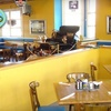 $10 for Diner Fare in Lino Lakes