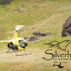 Up to 60% Off Helicopter Lesson or Tour in Caldwell