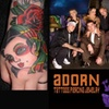 53% Off Tattooing at Adorn Body Art