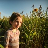 Half Off Corn-Maze Outing in Adamstown