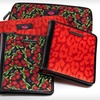 Up to 80% Off an iPad or Laptop Sleeve